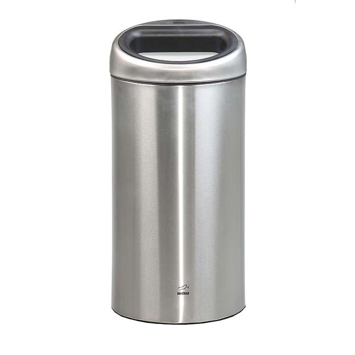 سطل زباله 45 لیتری اسلش