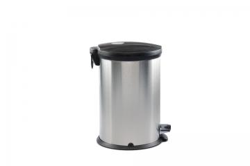 تولید سطل پدال دار 20 لیتری